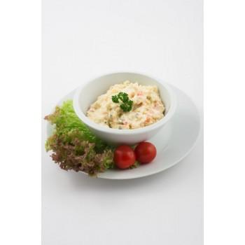 Sváteční bramborový salát 1000g