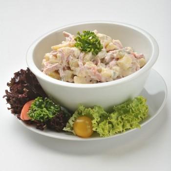 Vlašský salát 1000g