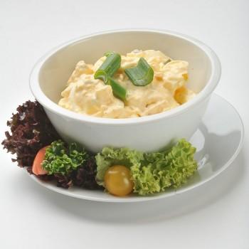 Vajíčkový salát 1000g